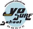 Yosurf School